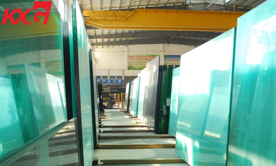 10mm 12mm 15mm clear float glass