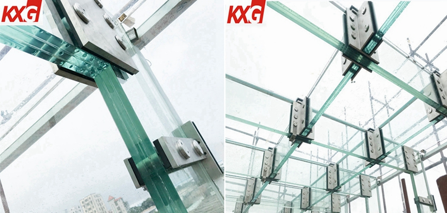 sentry laminated glass