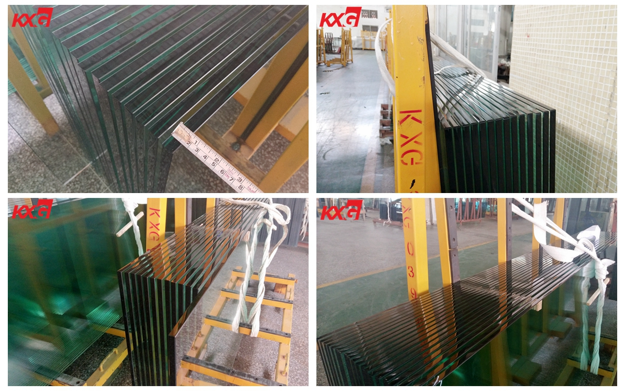 15mm tempered glass price