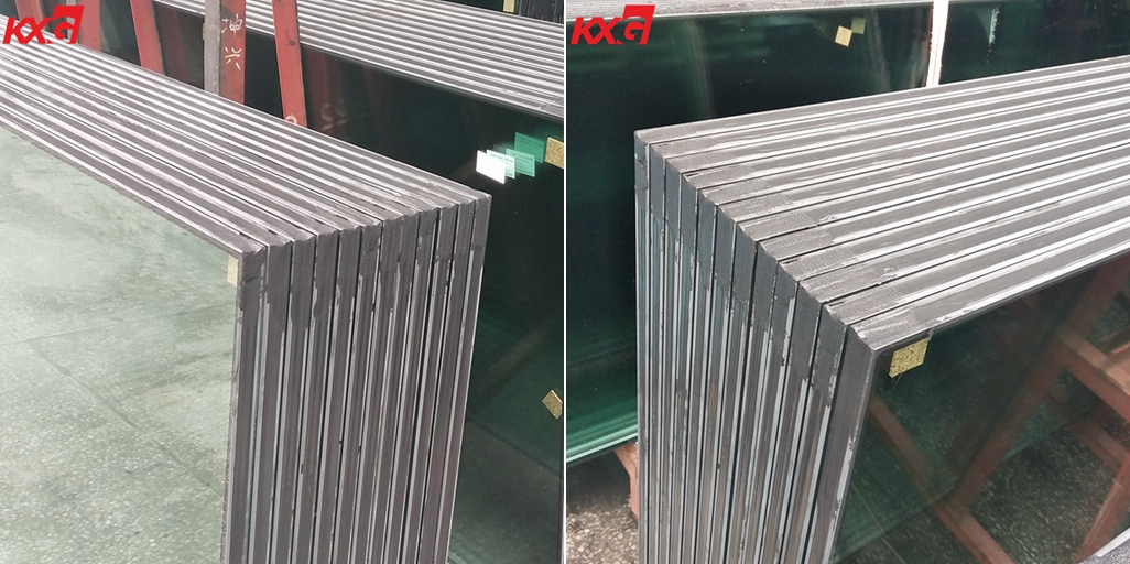 heat strengthened insulated glass (1)