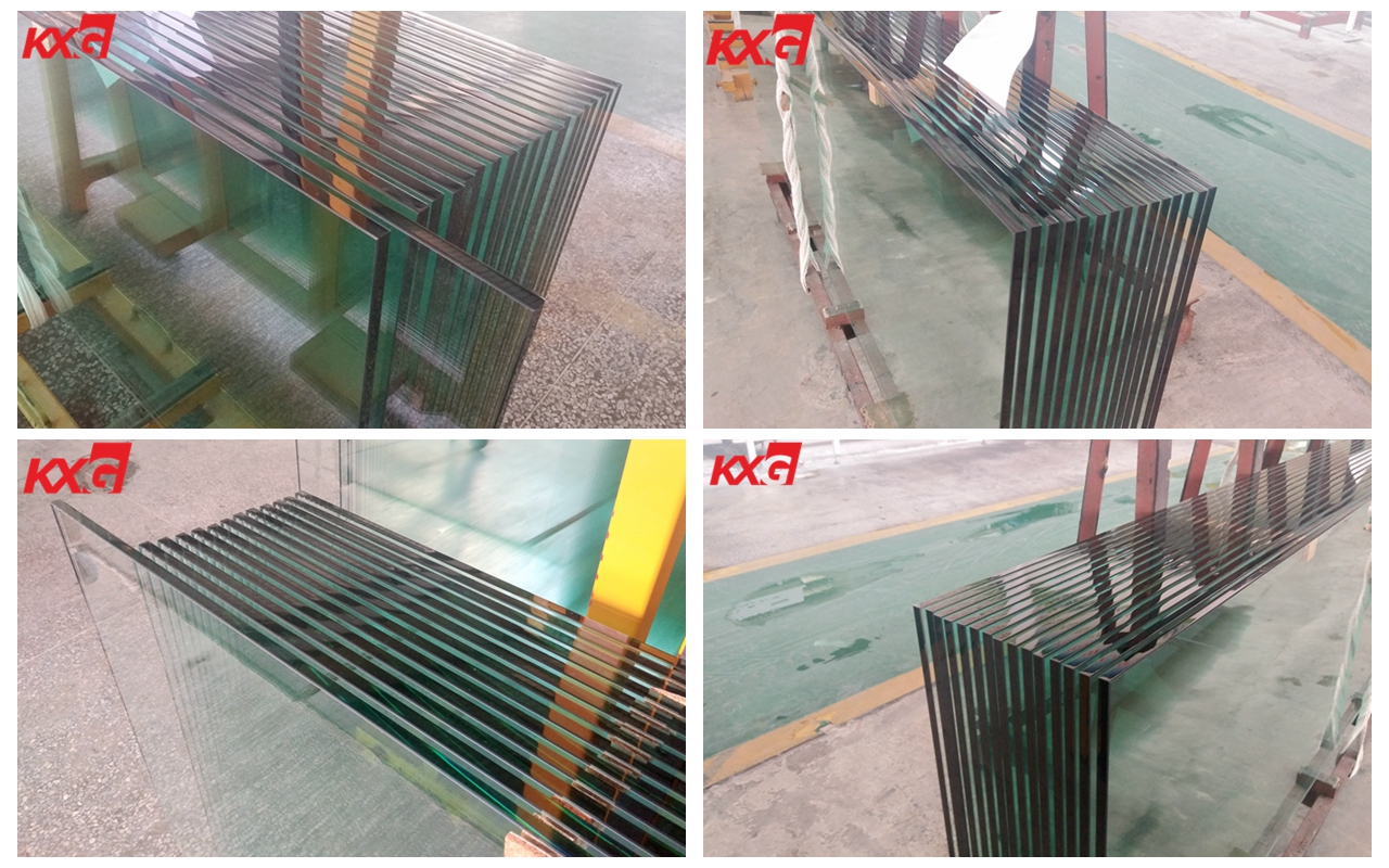 15mm tempered glass price.