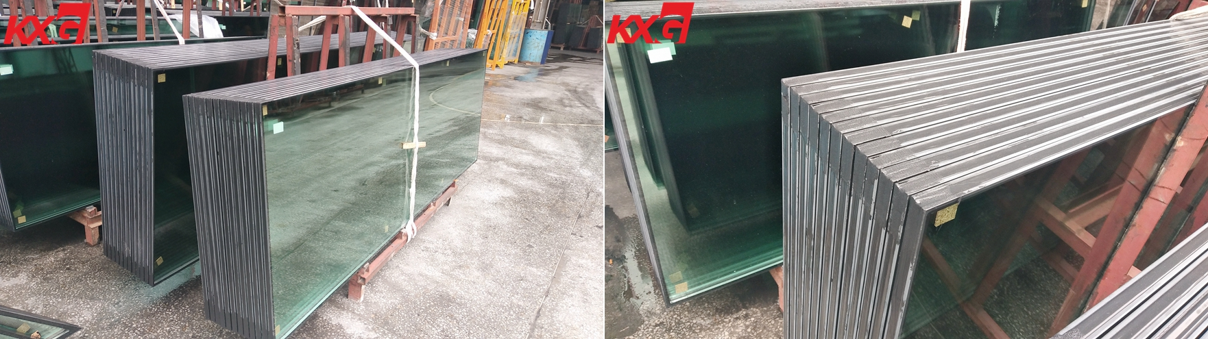 heat strengthened insulated glass (2)