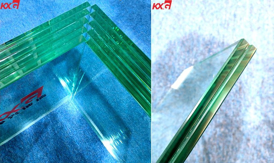 spg laminated glass