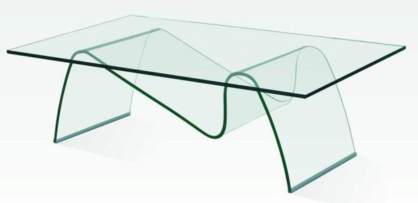 Kunxing glass curved glass