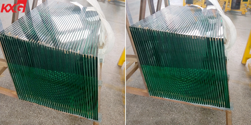 toughened glass suppliers