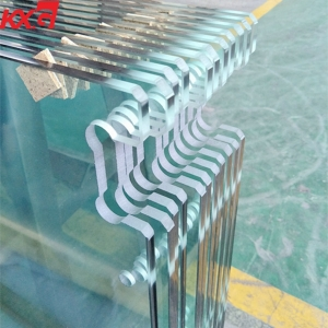 10mm 12mm 15mm safety toughened glass price,high quality tempered glass factory,safety toughened glass China