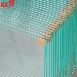 6mm low iron tempered glass factory, 6mm extra clear toughened glass supplier, 6mm ultra clear toughened glass manufacturer