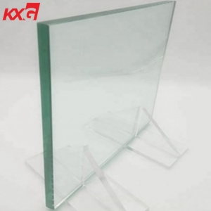 China best quality best price 12 mm flat and curved tempered glass
