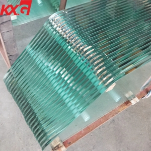 China manufacturers 8mm clear toughened glass,8mm clear tempered glass price,factory price clear tempered glass supplier