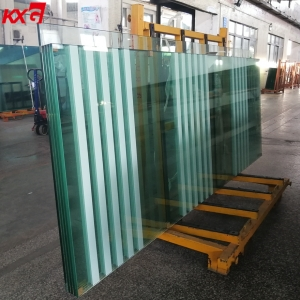 China silk screen tempered glass manufacturer, 15 mm color silk screen printing decorative glass exporters