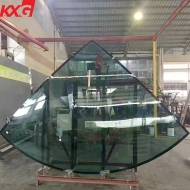 China 6mm+12A+6mm bending insulated glass factory,6mm+12A+6mm curved safety insulated glass,6mm+12A+6mm curved insulated glass sqm price factory