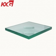 8mm clear tempered glass cost-factory price clear tempered glass exporters-china manufacturers 8mm clear toughened glass