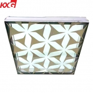 China Best quality heat resistance 6mm+12A+6mm Low-E Insulating Glass for skylight factory