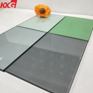 China factory good price 4mm 4.6mm 5mm 5.5mm 6mm 8mm tempered color tinted glass