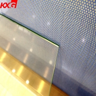 Custom 5mm tempered window glass,safety glass for window,China window glass manufacturer